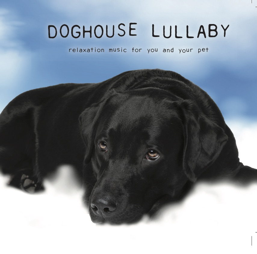 Doghouse Lullaby